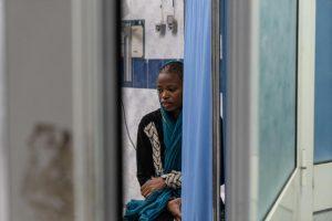 Libia, il governo Sarraj valuta il rilascio di tutti i migranti detenuti nei centri