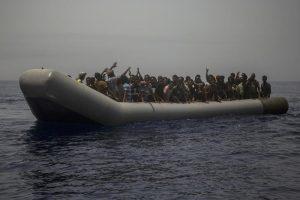 Tunisia: 80 migranti dispersi a largo di Zarzis. Erano partiti dalle coste libiche