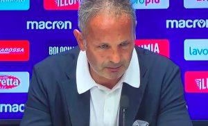 "Mihajlovic in lacrime: ""Ho la leucemia ma vincerò questa partita"""