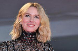 Game of Thrones, Naomi Watts protagonista del prequel: riprese iniziate