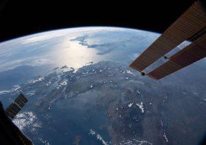 """Nasa, l'astronauta Jessica Meir: """"Gli alieni esistono"""""""