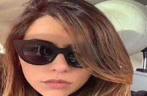 Nunzia Sansone, chi è? Instagram, Arcangelo Bianco e Temptation Island