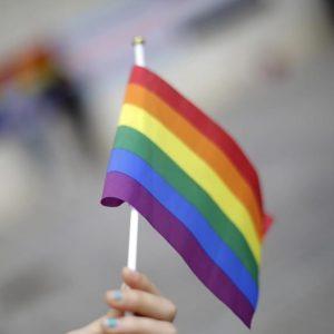 Gay come pedofili e necrofili: Fratelli d'Italia li equipara in Emilia Romagna