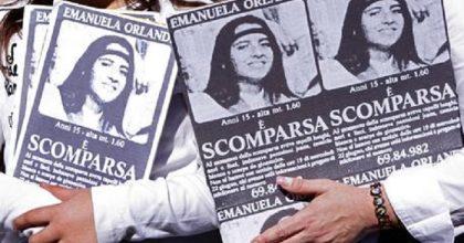 Emanuela Orlandi, tombe vuote da 50 anni: Vaticano sapeva? Scherzi da prete...