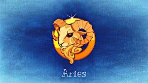 Oroscopo segno dell'Ariete