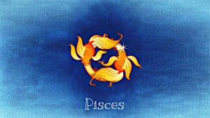 Oroscopo segno dei Pesci
