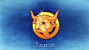 Oroscopo segno del Toro
