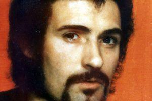 Peter sutcliffe, il serial killer sta per morire: tormentato da incubi vittime