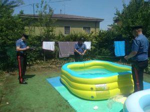 Vigasio (Verona), bimbo di 3 anni rischia di annegare nella piscina all'asilo: è gravissimo