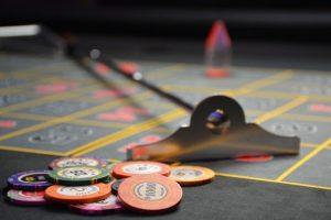 Poker, l'intelligenza artificiale ha appreso l'arte del bluff