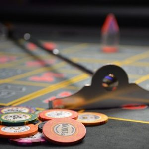 Poker, l'intelligenza artificiale ha appreso l'arte del bluff