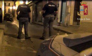 Vittoria (Ragusa), commissariato di Polizia sequestrato: il palazzo è di una famiglia Luca sotto inchiesta