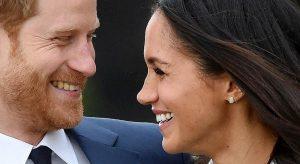 Principe Harry e Meghan ambientalisti, massimo due figli