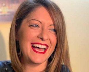 """Roberta Perillo uccisa a San Severo, il fidanzato si consegna: """"Credo di averla strangolata"""""""