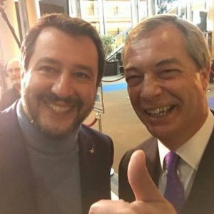 salvini farage