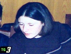 Serena Mollicone, pm: uccisa in caserma