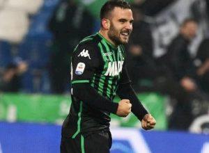 Serie A amichevoli precampionato Sassuolo Parma Udinese Cagliari