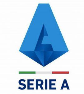 Serie A sorteggio calendario 2019 2020 streaming diretta tv