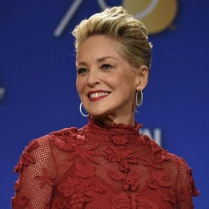 """Sharon Stone racconta il dramma dell'ictus: """"Ho perso tutto ciò che avevo"""""""