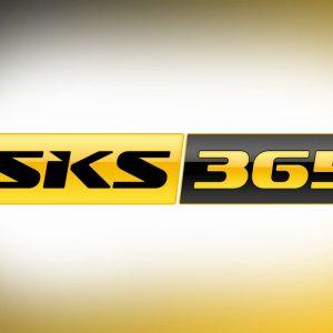 Sks365 nomina Organismo di Vigilanza per rafforzare funzioni Legal, Compliance e Antiriciclaggio