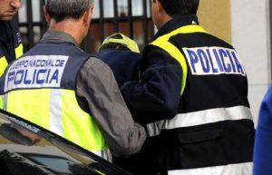 Spagna: due inglesi salgono sulla scogliera per un selfie, perdono l'equilibrio e muoiono (foto d'archivio Ansa)