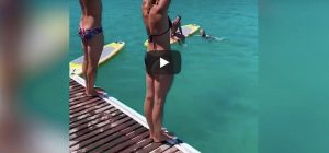 Tania Cagnotto tuffi mamma papa marito video youtube