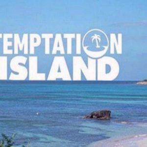 temptation island, massimo ed elena lo hanno fatto su una sedia: i gemiti parlano chiaro