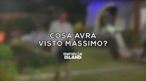 Temptation Island 2019, seconda puntata: ANTICIPAZIONI-DIRETTA TV-REPLICA