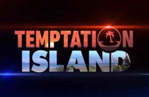 """Temptation Island, Nunzia non lascia Arcangelo. L'ex GF: """"Relazione malata"""""""