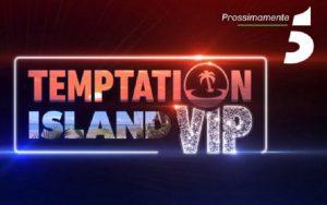 Temptation Island Vip, chi sarà il conduttore? Tutti i nomi