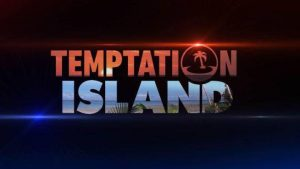 Temptation Island, Katia Fanelli star. Ma da Giovanni è due di picche