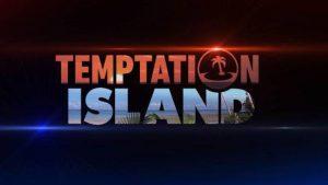 Temptation Island, falò di confronto tra Nunzia e Arcangelo