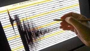 Terremoto Siena: scossa 2.7 a Colle Val d'Elsa, altre 3 nella notte