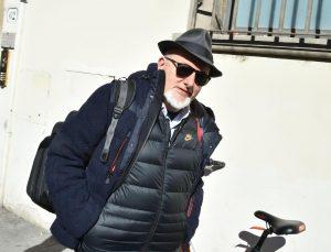 Tiziano Renzi, no archiviazione per inchiesta Consip