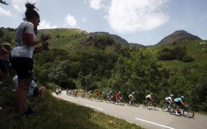 tour de france simon yates vince tappa