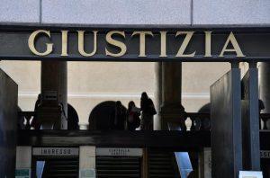 La Spezia: condannato per spaccio, deve essere risarcito dall'azienda che lo aveva demansionato senza motivo