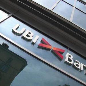 Ubi Banca: oltre 50 nuove assunzioni in Italia