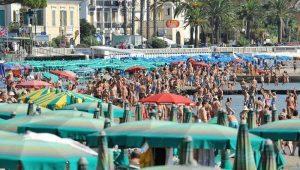 Vacanze, 17,6 milioni in partenza a luglio. Uno su tre spenderà massimo 500 euro
