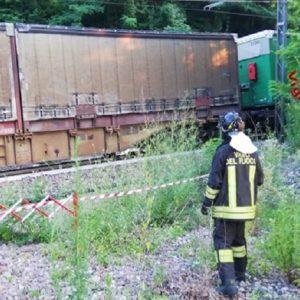treno-merci