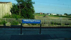 Villafranca di Verona, clochard Vasile Todirean picchiato e bruciato: fermati 3 senzatetto