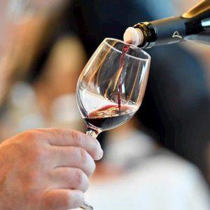 Matelica Wine Festival, il vino diventa protagonista per due giorni