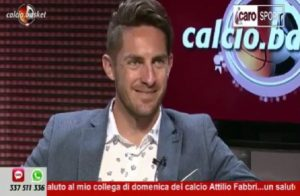 Vittorio Collina, chi è? Instagram, Katia Fanelli e... Temptation Island