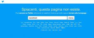 Zazzaroni-Mihajlovic, il giornalista chiude il profilo Twitter dopo la bufera social