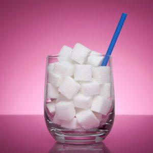 bevande zuccherate cancro