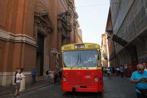 bus 37 strage bologna