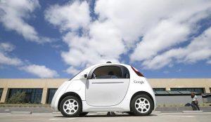 Anthony Levandowski arrestato, ingegnere ex Google e Uber avrebbe rubato segreti su auto autonome