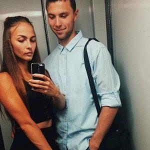 Margarita Plavunova morta atletica malore improvviso