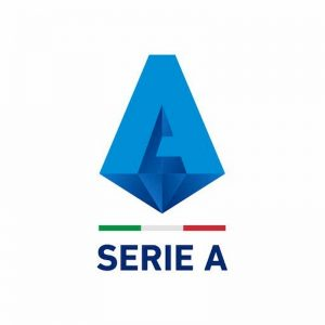 Serie A 2019 2020 calendario risultati classifica marcatori