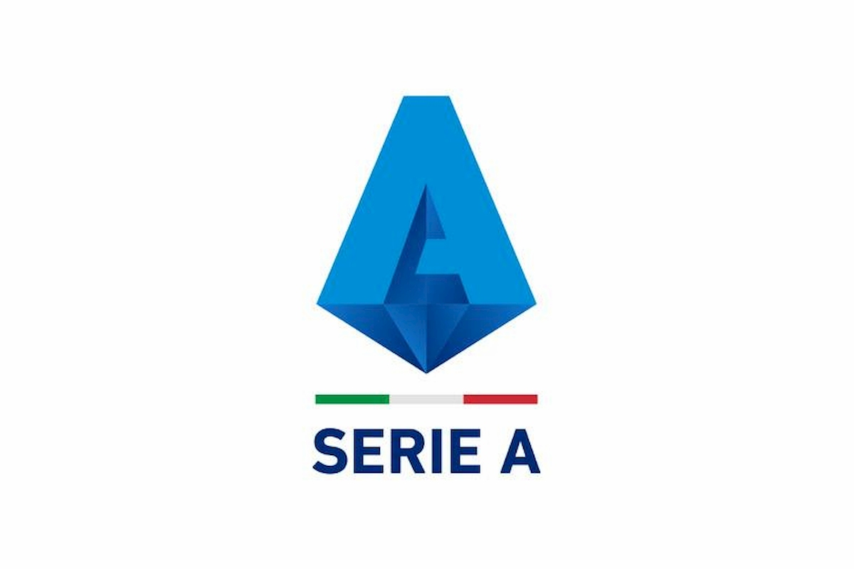 Calendario Calcio Serie A 2020 18.Serie A 2019 2020 Calendario Risultati Classifica Marcatori