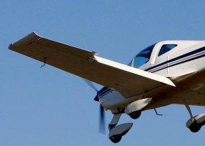 Studentessa si lancia da un'aereo in Madagascar: la sua ricerca per l'Università era andata male